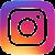 لوگو-اینستاگرام